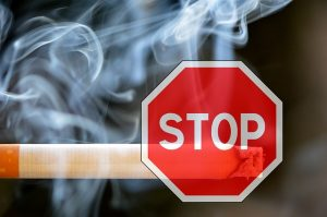 Hypnotherapy for smoking, addictions